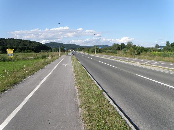 Sinja Gorica