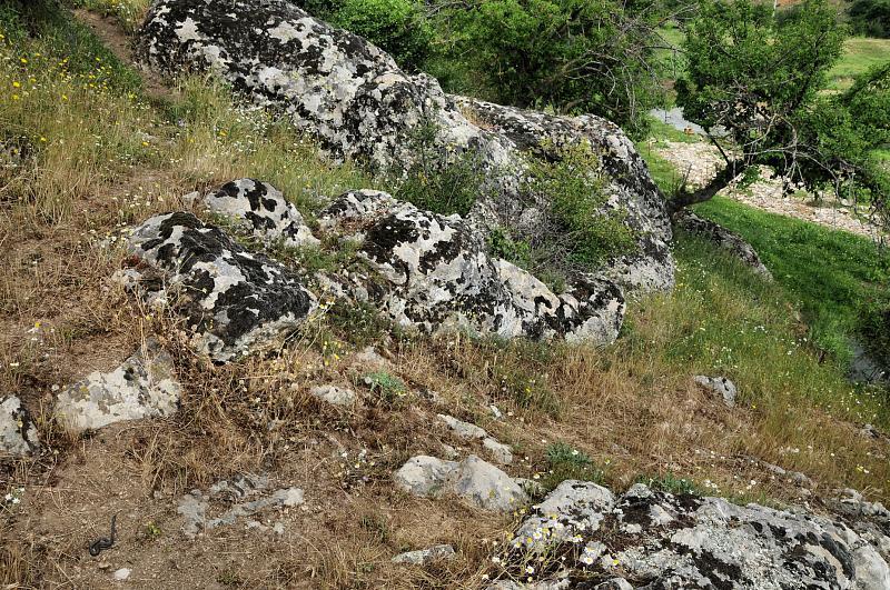 Ömerobaköy, Omerobakoy, Omeroba, Ömeroba