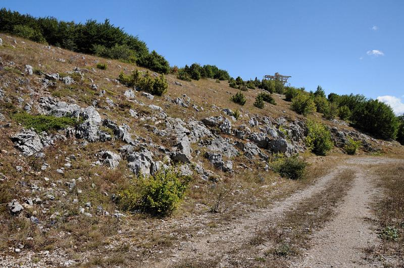 Općina Prozor,  Opcina Prozor,  Opcina Prozor-Rama