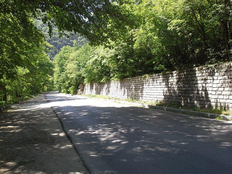Asenovgrad, Асеновград