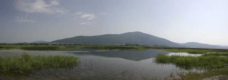 Cerkniško Jezero, Cerknisko Jezero, Lago di Circonio, Lago di Circónio, Lagodi Circhina, Zerknitzer