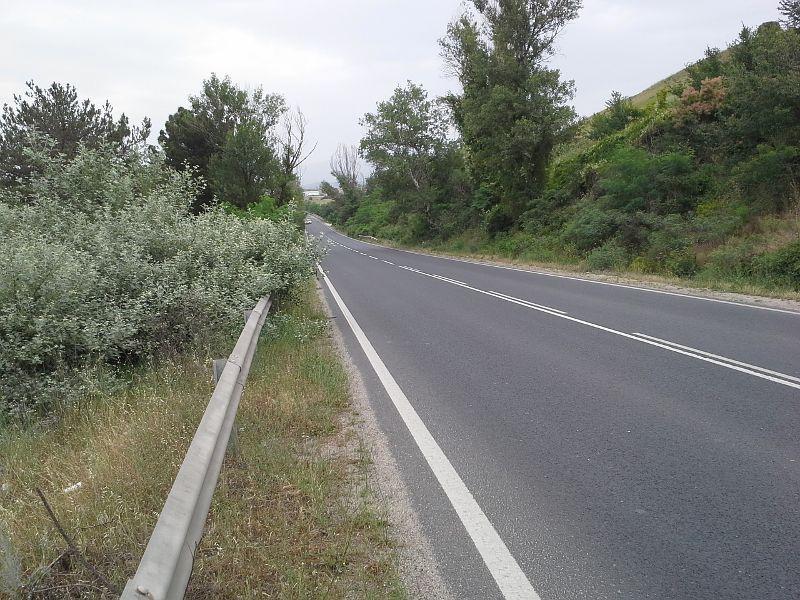 Damyanitsa, Damjanica, Дамяница
