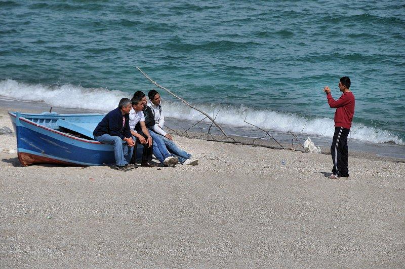 Černé moře