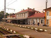 Kaspichan