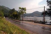 řeka Drina