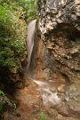 Sokolské vodopády