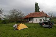 - (Slovensko)
