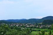 Kosti (Bulgaria)