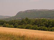 Balkánské pohoří