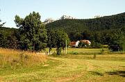 Baške Oštarije, Baske Ostarije