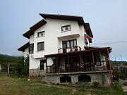 Borislavci, Бориславци
