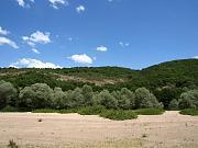 Madjarovo