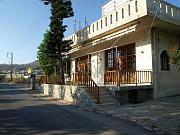 Hersonissou, Khersónisou, Khersonisou, Chersonisou, Χερσόνησου