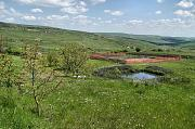 Valea Fanatelor