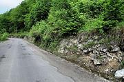 Comuna Băiţa, Comuna Baita