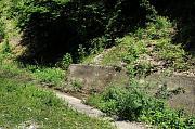 Valea Cerni