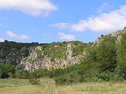 Košov, Koshov