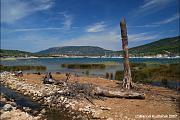Otok Cres, Cherso Island, Isola Cherso, Ostrvo Cres