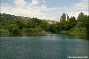 Krka, Cherca, Gurk, Krka Inlet, Krka River, Rijeka Krka
