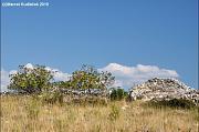 Otok Pag, Ostrvo Pag, Pag, Pago