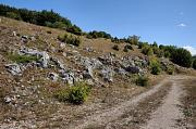 Općina Prozor, Opcina Prozor, Opcina Prozor-Rama, Općina Prozor-Rama, Prozor, Prozor-Rama