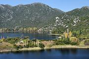Baćinska Jezera, Bacinska Jezera, Bačinska Jezera