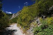 Tjentište, Tjentiste (NP Sutjeska)