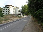 Sandanski, Сандански