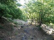 Gorna Breznitsa, Gorna Breznica, Горна Брезница