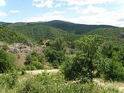 Skakavitsa, Skakavica, Скакавица