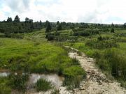 Rilski Ezera Chalet, Хижа Рилски езера