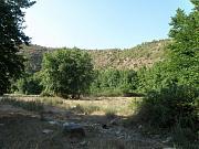 Lebnitsa, Lebnica, Лебница