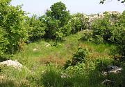 Sozopol, Apollonia, Sizebolu, Sizopol, Sosopol, Sozopol', Sozopolis, Σωζόπολη, Созопол, Созополь