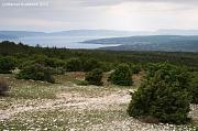 Otok Krk, Isola Veglia, Krk, Krk-sziget, Krki saar, Ostrovo Krk, Ostrvo Krk, Veglia, Крк, クルク島