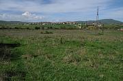 Ravadinovo, Chiflik Aravadivo, Rawadinowo, Равадиново