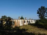 Tsarevo, Carevo, Царево