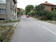 Razhdavica, Razhdavitsa, Раждавица