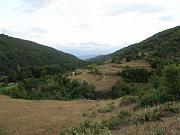 Lilyanovo, Liljanovo, Лиляново
