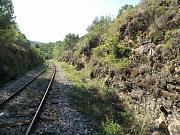 Razhdavica, Раждавица
