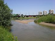 Pazardzhik, Пазарджик
