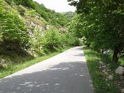 Liljanovo, Лиляново