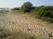 Slanchev Bryag, Slunchev brjag, Sunny Beach, Слънчев бряг