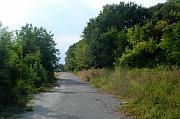 Zemun, Kolonija Zmaj