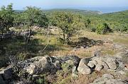 Primorsko, Kjuprija, Kyupriya, Приморско