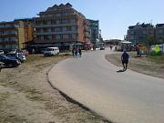 Primorsko, Приморско