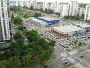 Opština Novi Beograd, Opstina Novi Beograd