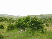 Pohoří Mali i Gramozit