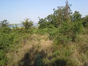Tsiganski Pristan, Chingani Bay, Ciganski Pristan, Zaliv Chengene Skele, Цигански Пристан