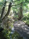 Otmanli Park, парк Отманли