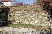 Beli Potok